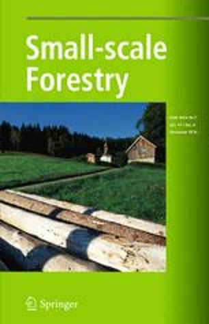 Participatory Monitoring in Forest Communities to Improve Governance, Accountability and Women's Participation