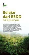 Belajar dari REDD: Studi komparatif global