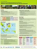 Studi Komparatif Global- Kepastian Hak Tenurial Masyarakat Sekitar Hutan (GCS-Tenure): Gambaran Umum Implementasi Reformasi Tenurial di Indonesia