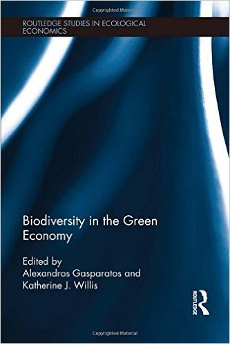 Biodiversity and the forestry sector
