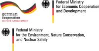 German Government (BMZ / BMU)