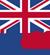UK Government, Department for International Development (DFID)