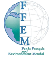 French Facility for Global Environment (FFEM)