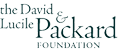 The DavidLucile Packard Foundation