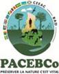 Pacebco