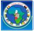 COMMUNIQUE DU SECRETARIAT GENERAL DE LA CEEAC CONDAMNANT L'ASSASSINAT DE LA JOURNALISTE FRANÇAISE EN REPUBLIQUE CENTRAFRICAINE
