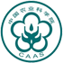 Chinese Academy of Agricultural Sciences (CAAS), China