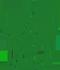 CGIAR Trust Fund