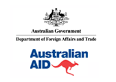 Australian Department of Foreign Affairs and Trade (DFAT) / Australian Aid