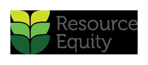 Resource Equity